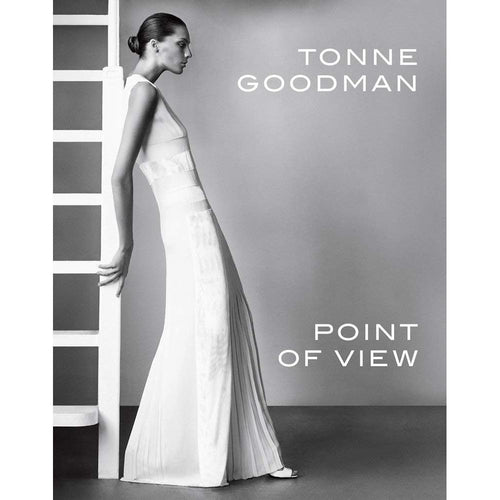 Tonne Goodman Point of View