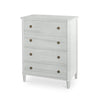 Tullgarn Tall Gustavian Four Drawer Chest Drizzle Eleish Van Breems Home
