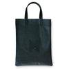 Twiggy Tote Black Eleish Van Breems Home