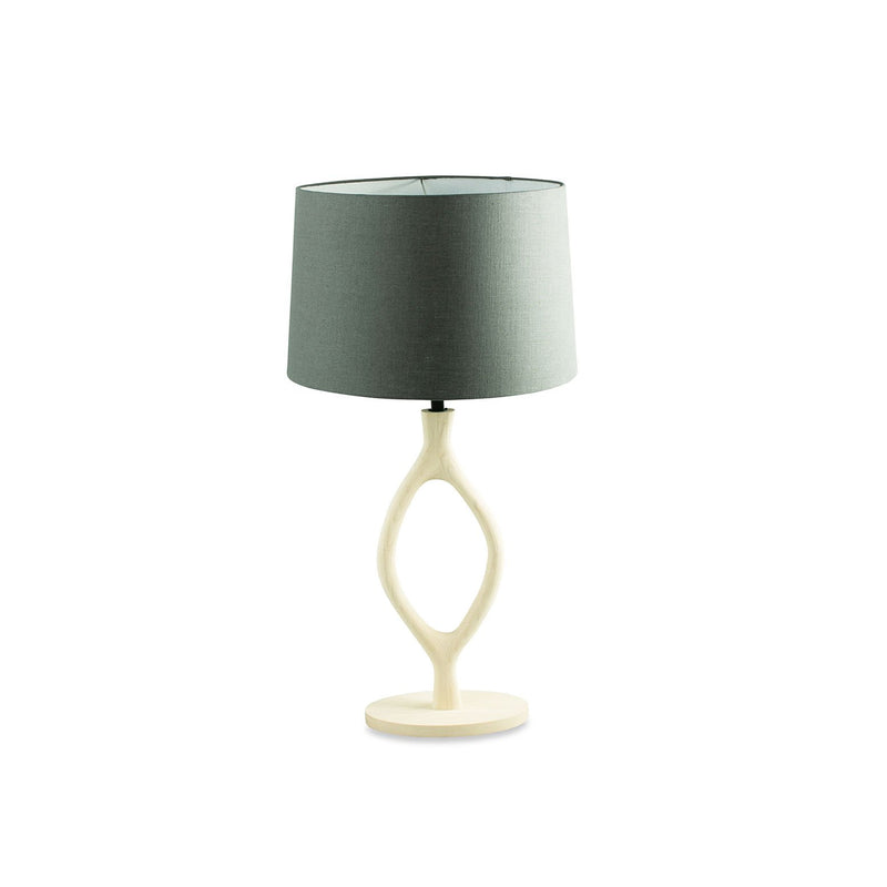 Urbino Table Lamp Eleish Van Breems Home