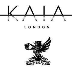 600x600-Kaia-London-Cowdray-Park-Polo-Gold-Cup-Final-2019-Shopping-Beachwear-Resortwear