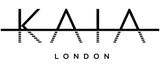 Kaia-London-logo-luxury-resortwear-beachwear-vacation-holiday-uk