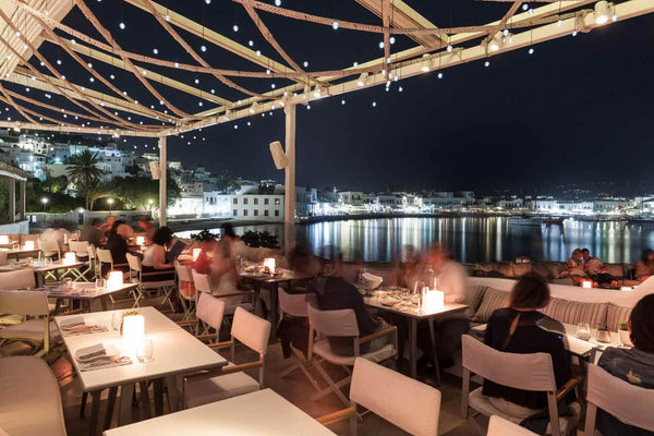 Mykonos-Kaia-London-Resortwear-Holiday-Tips-where-to-eat