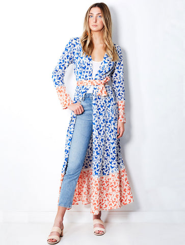 https://kaialondon.co.uk/collections/robes/products/blue-mexican-maxi-robe