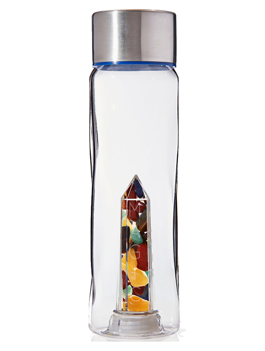 MAGIC WATER BOTTLE - Kaia London
