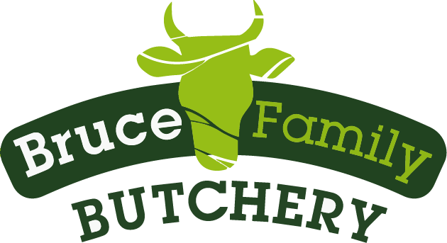 Bruce Family Butchery