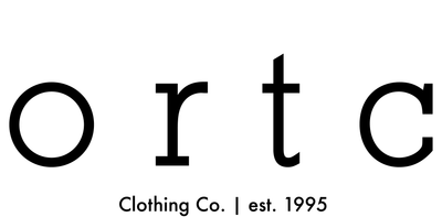 ortc clothing co.