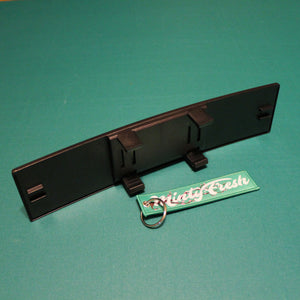 Clip-On Broadway Mirror