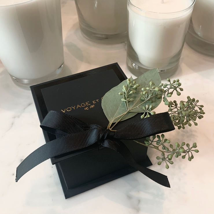 VOTIVE GIFT SINGLE