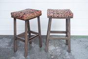 HARRIET STOOL