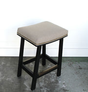 Harriet Counter Stool