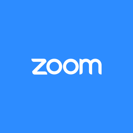 Keeping Your Zoom Event Secure and Private