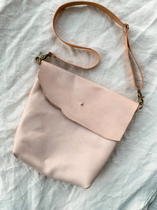 Margot Bucket Bag