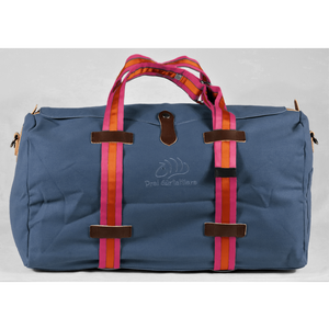Weekender - Customer's Product with price 172.00 ID Zq7wj8S-k2kcYNPBSepAQdV7