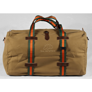 Weekender - Customer's Product with price 172.00 ID AOWBde5Jd64QZWusc518R93Y