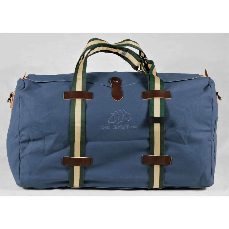 Weekender - Customer's Product with price 172.00 ID _apRWI3BeIHOUx-P-A4Wr1Cd