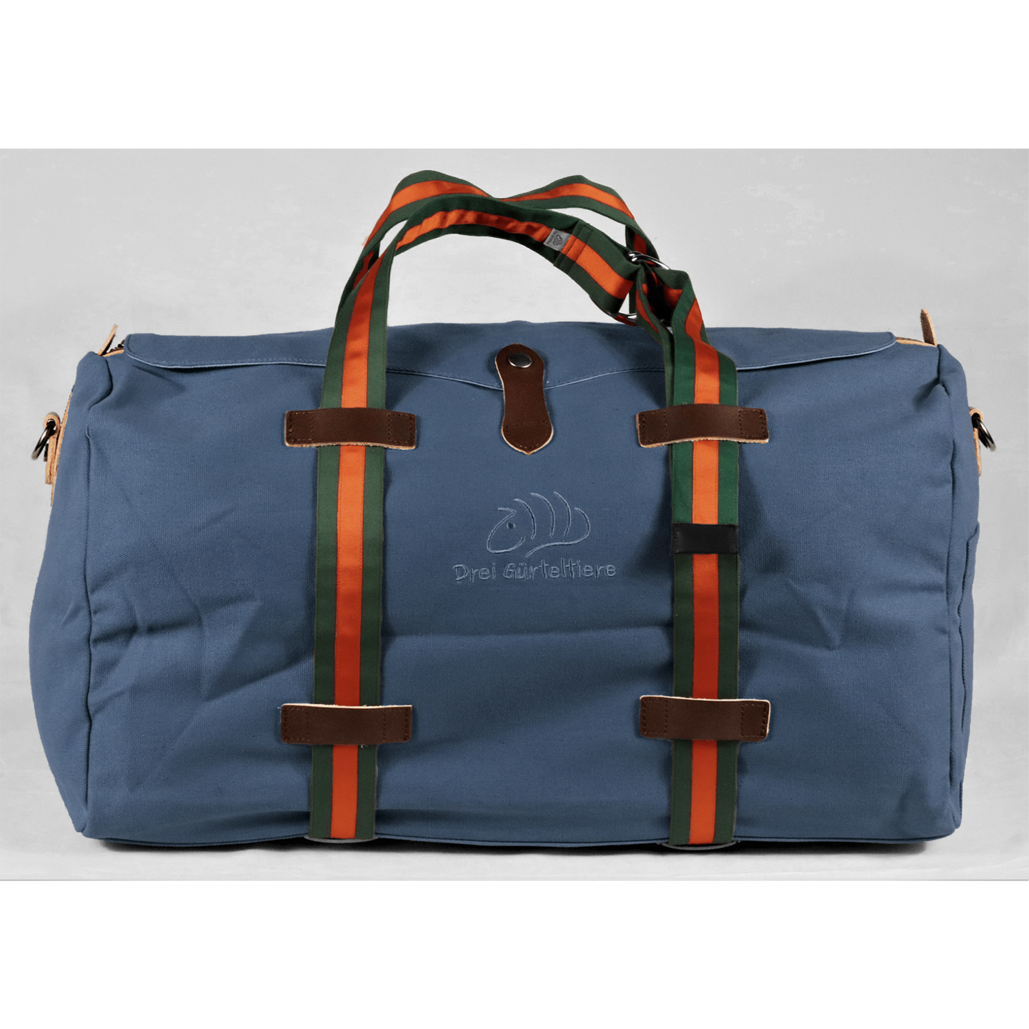 Weekender - Customer's Product with price 172.00 ID R9NJvKbDAEHy9Eu5pSzymBSn