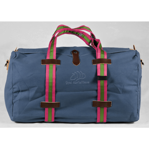 Weekender - Customer's Product with price 172.00 ID Q5az8RDRt4mv_Z4-YE-kjqBF