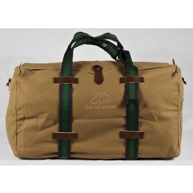 Weekender - Customer's Product with price 172.00