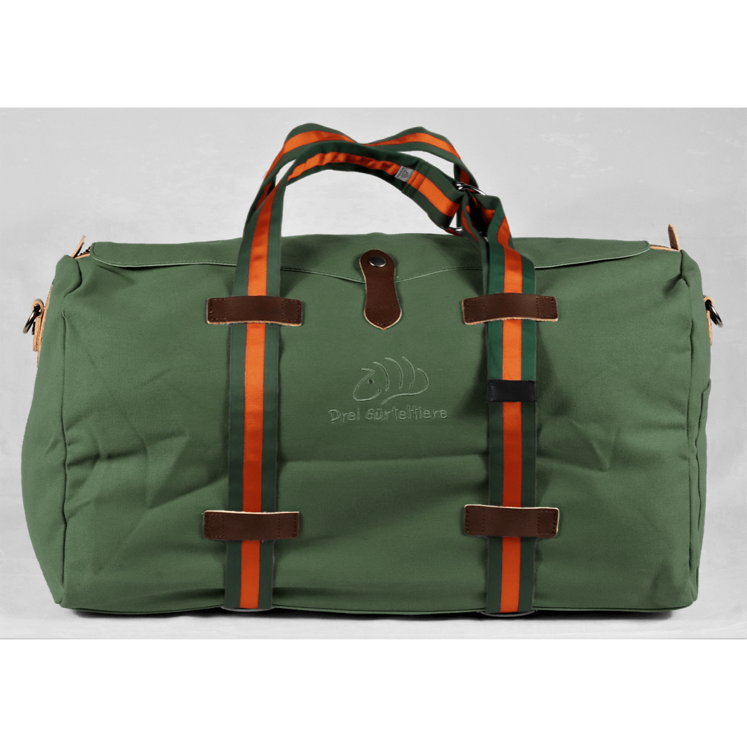 Weekender - Customer's Product with price 172.00 ID cDKoFf2Dj8Y-tAUXgD_VT3vs