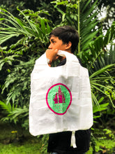 Load image into Gallery viewer, BBPB Foldable Reusable Nylon Bag
