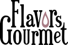 Strawberry – Flavors Gourmet
