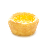 French Custard - Case