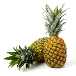 Pineapple - 32 oz