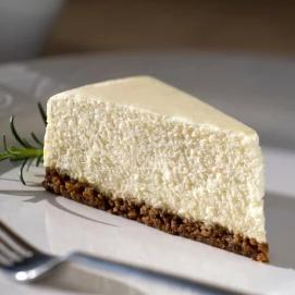 Cheesecake - Sugar Free (32 oz)
