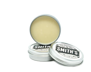 Smith's Natural Leather Balm
