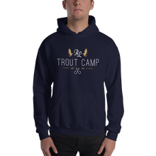 Load image into Gallery viewer, TC Logo Hoodie