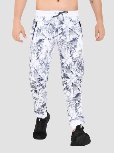 Men's Clothing Track Pants