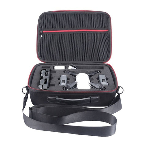 Top Quality EVA Waterproof Drone Bag