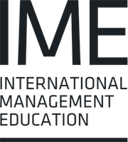 Executive Courses by IME Singapore
