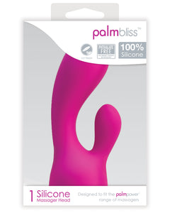 Palm Power Attachment - Palmbliss | Lavish Sex Toys