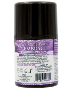 Intimate Earth Embrace Vaginal Tightening Gel - 30 ml | Lavish Sex Toys
