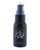 Sliquid Buck Angel T Oil - 1 oz