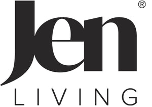 JenLiving Onlineshop