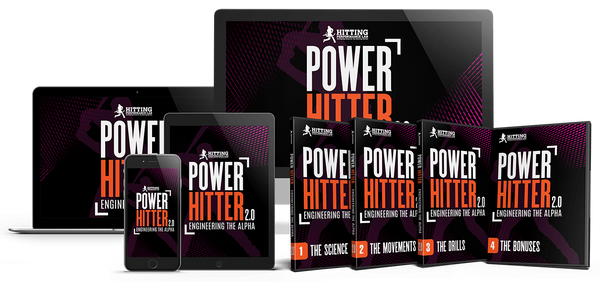 Power Hitter 2.0: Engineering The Alpha