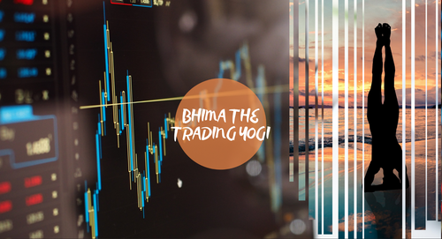 Futures Trading Course trial