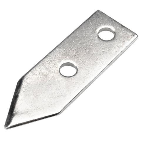 REPLACEMENT CAN OPENER KNIFE - FITS EDLUND NO 1 - 75 PACK