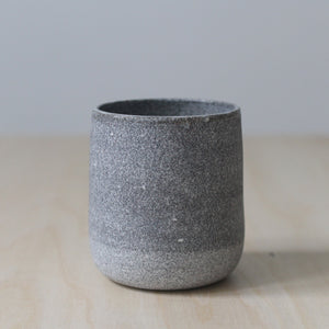 Stone Wine Cup