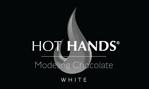 HOT HANDS CLASSIC WHITE