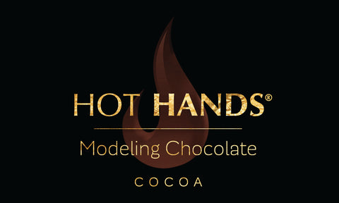 HOT HANDS COCOA