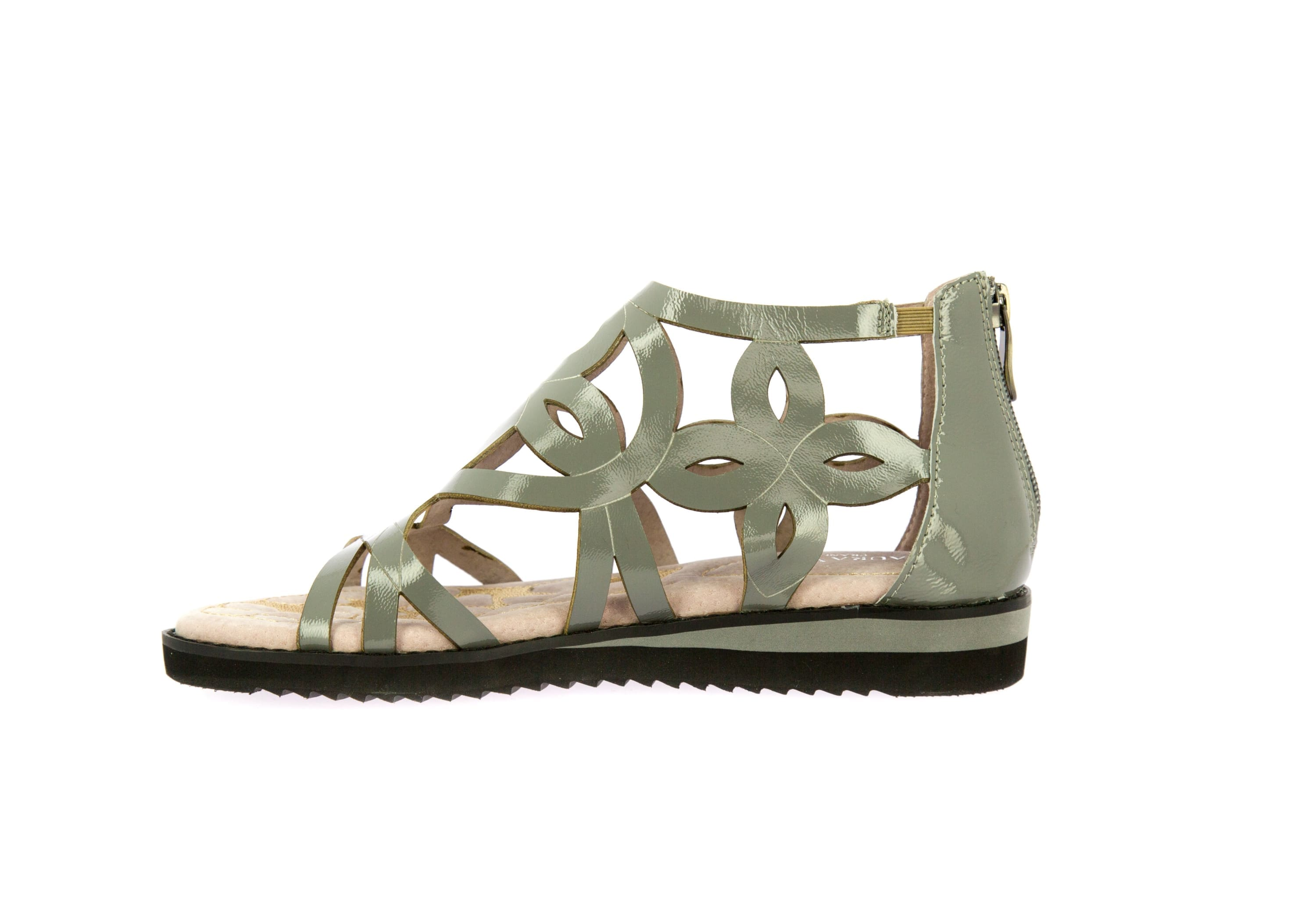 Chaussure FECLICIEO079 - Sandale