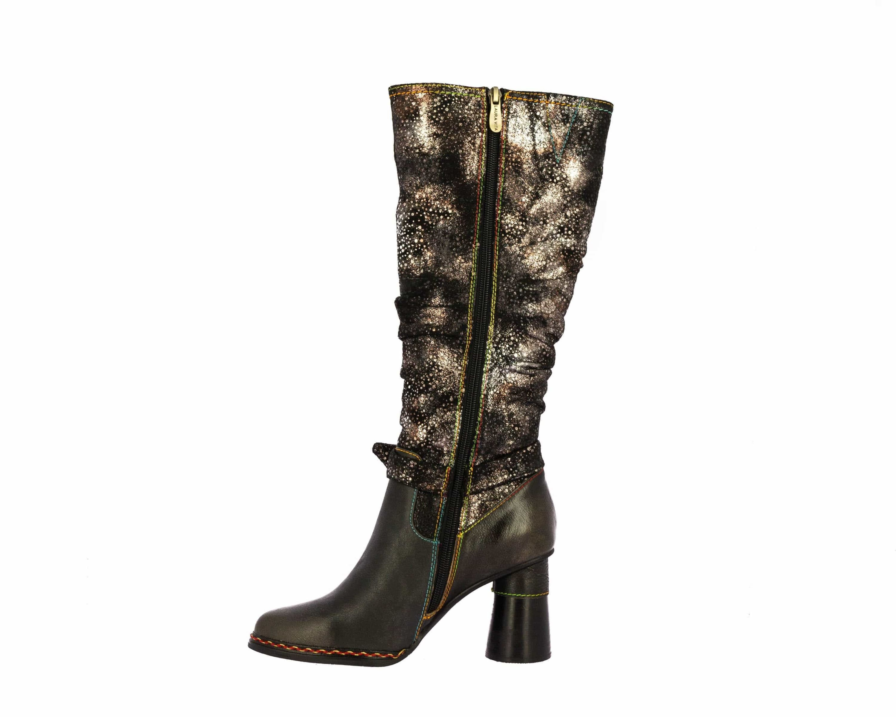 Chaussure GUCSTOO 03 - Botte