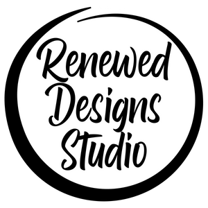 Renewed Designs Studio