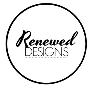 Renewed Designs Co.