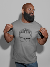 Load image into Gallery viewer, Malcolm X - Truth and Justice Tee