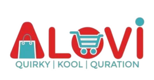 Alovi & Co